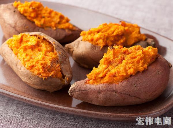 教你怎么挑红薯 好吃的地瓜芋头 (12).jpg