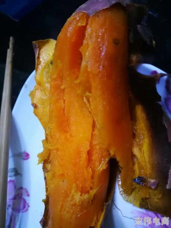 教你怎么挑红薯 好吃的地瓜芋头 (1).jpg